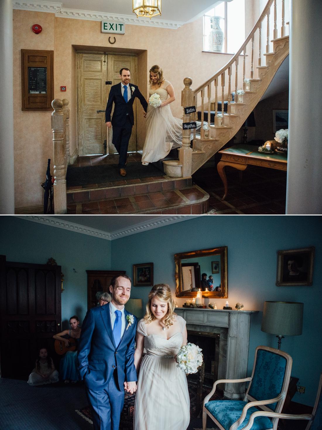 Andi and Lori wedding  18