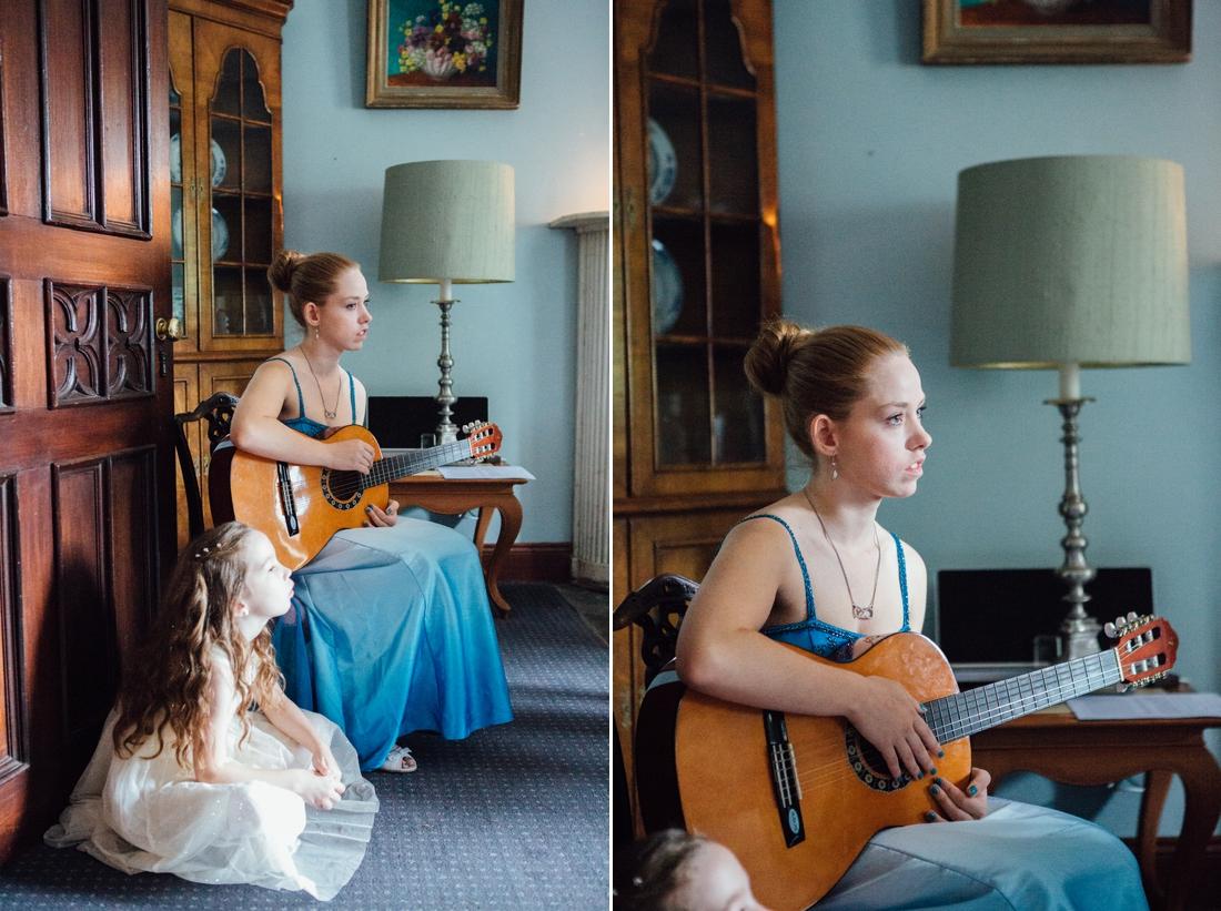 Andi and Lori wedding  19