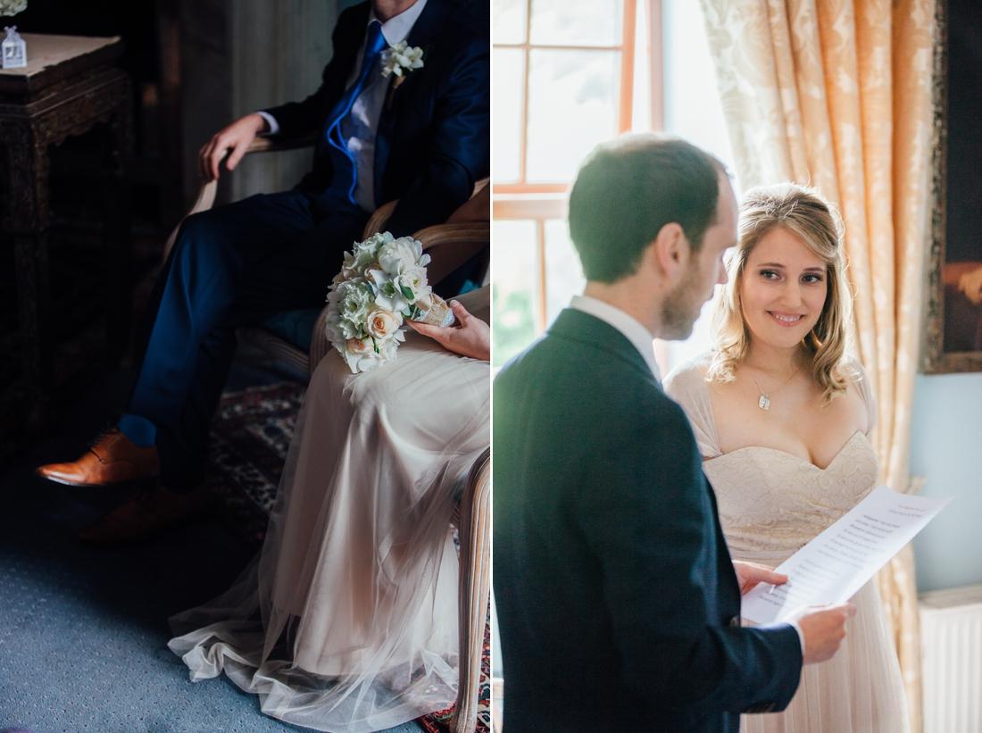 Andi and Lori wedding  20