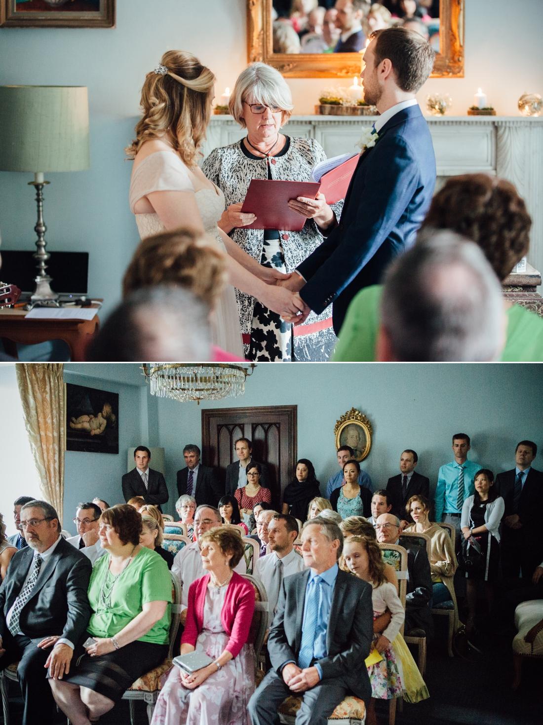 Andi and Lori wedding  21