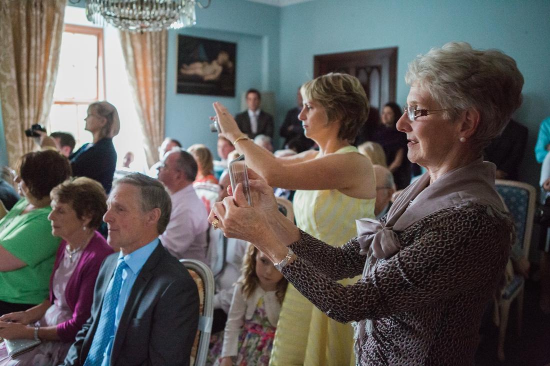 Andi and Lori wedding  24
