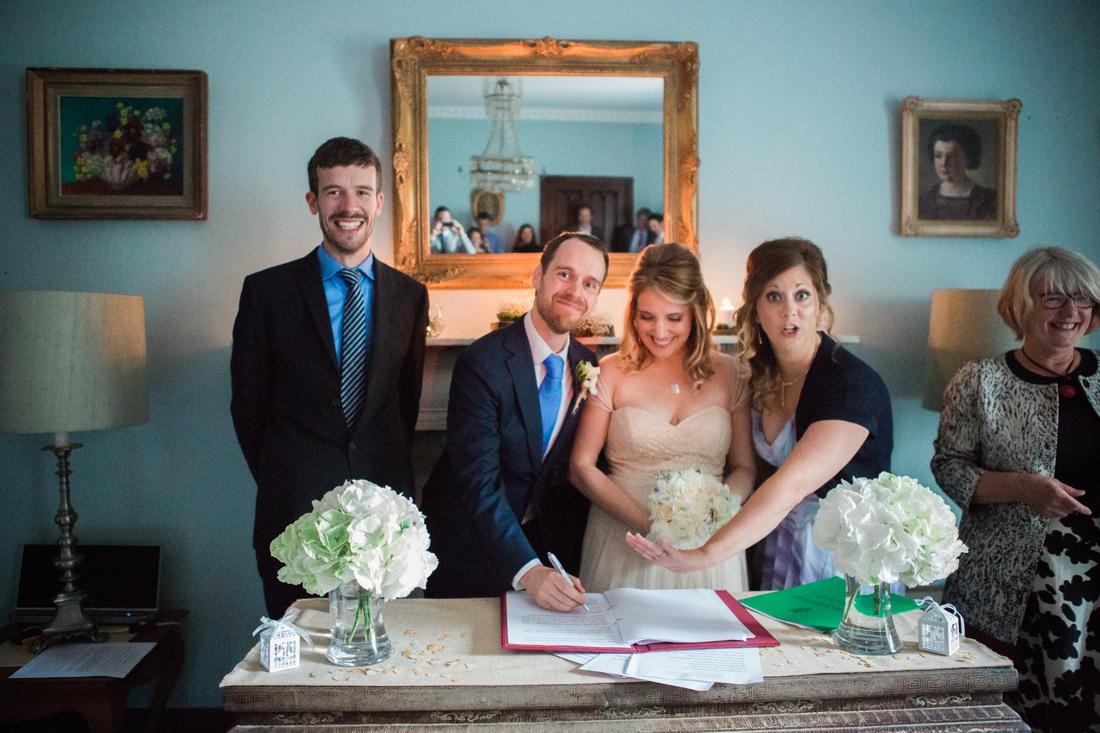 Andi and Lori wedding  25