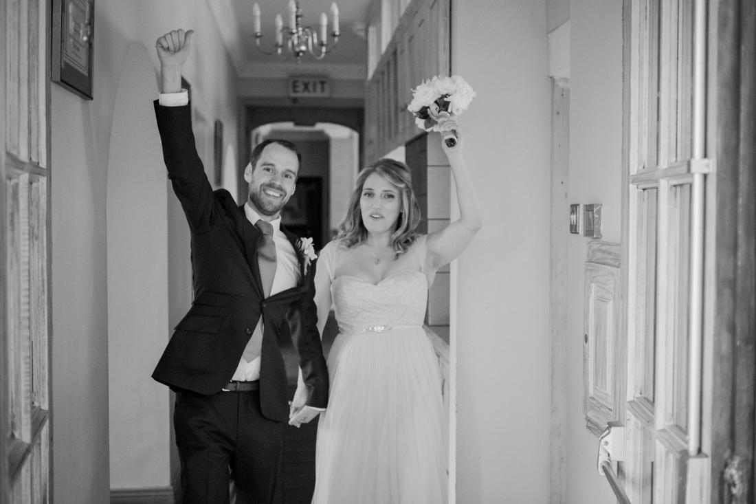 Andi and Lori wedding  26