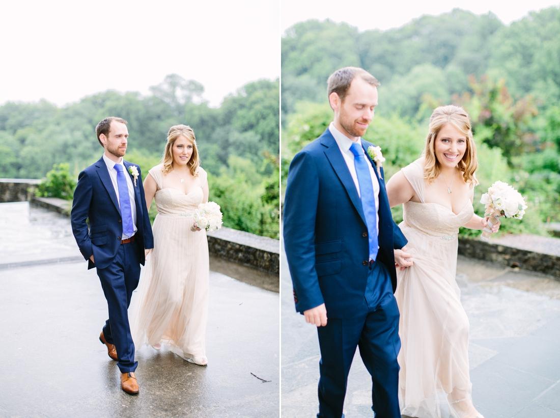 Andi and Lori wedding  33