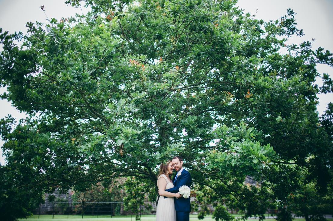 Andi and Lori wedding  34