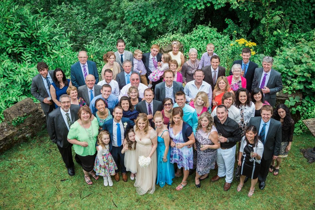Andi and Lori wedding  42