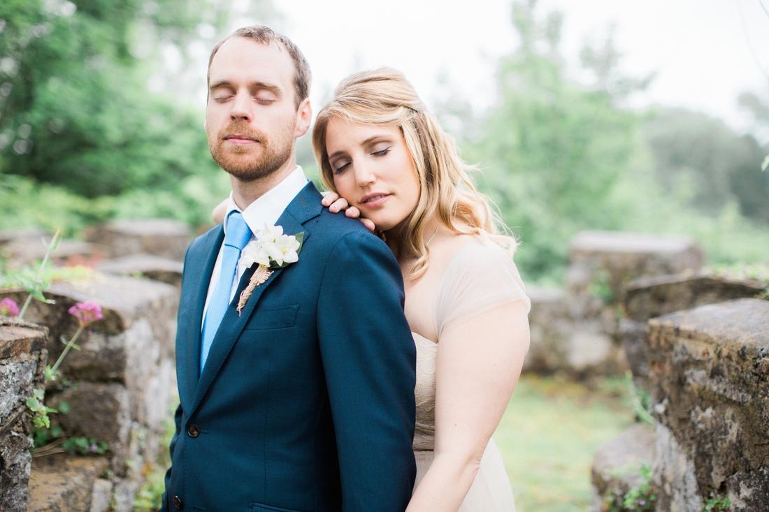 Andi and Lori wedding  44