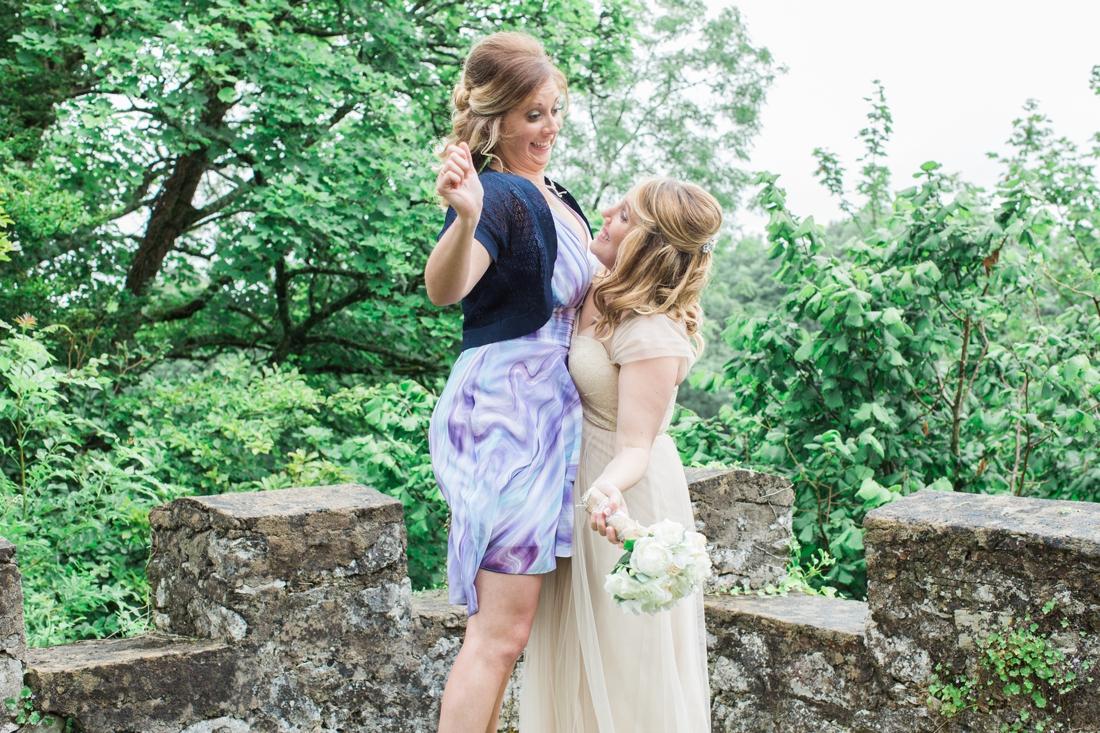 Andi and Lori wedding  45