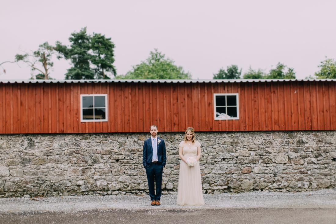 Andi and Lori wedding  47