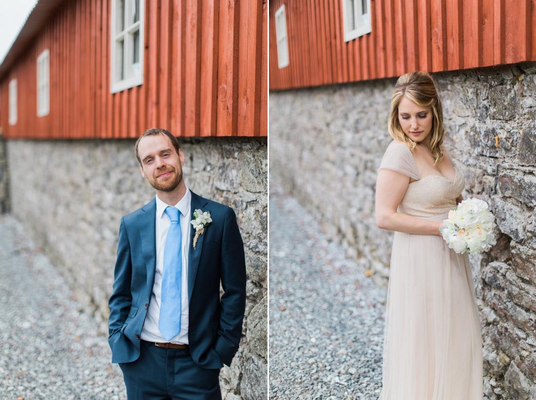 Andi and Lori wedding  48
