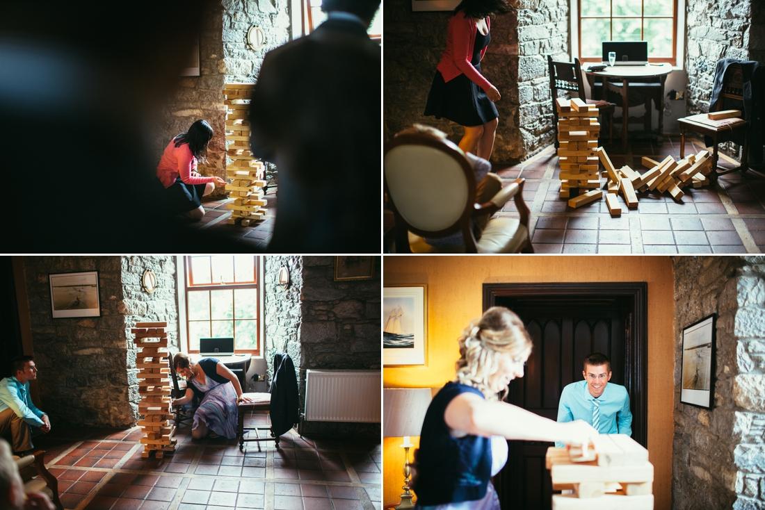 Andi and Lori wedding  49
