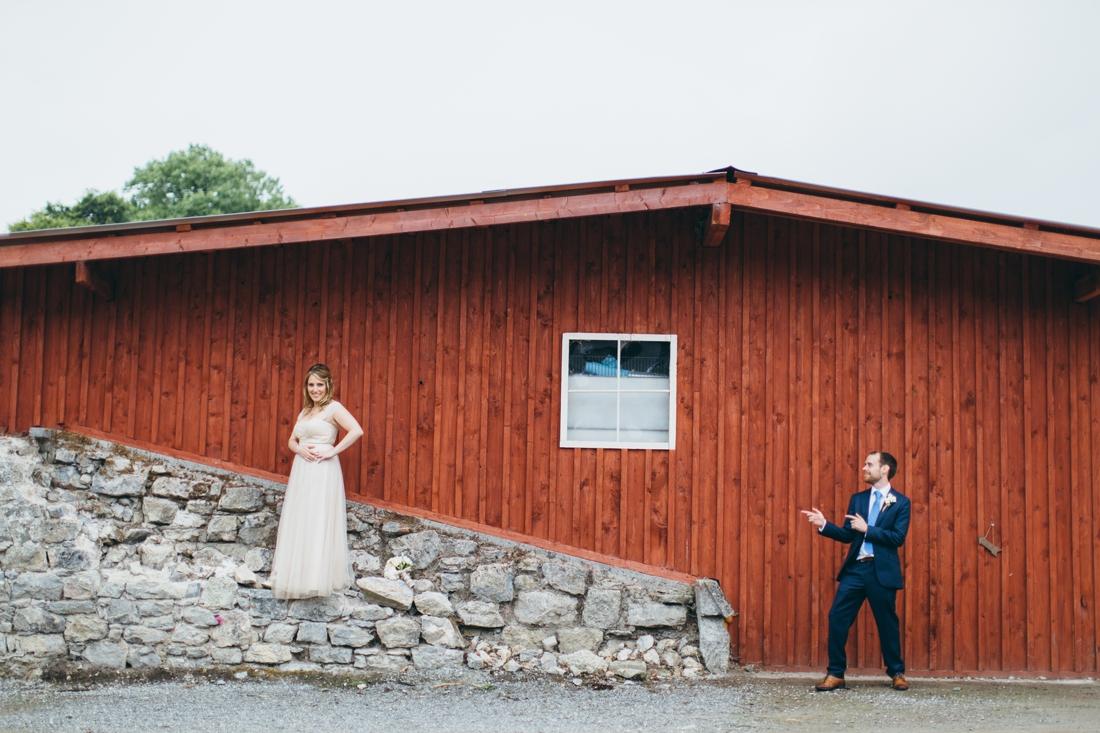 Andi and Lori wedding  61