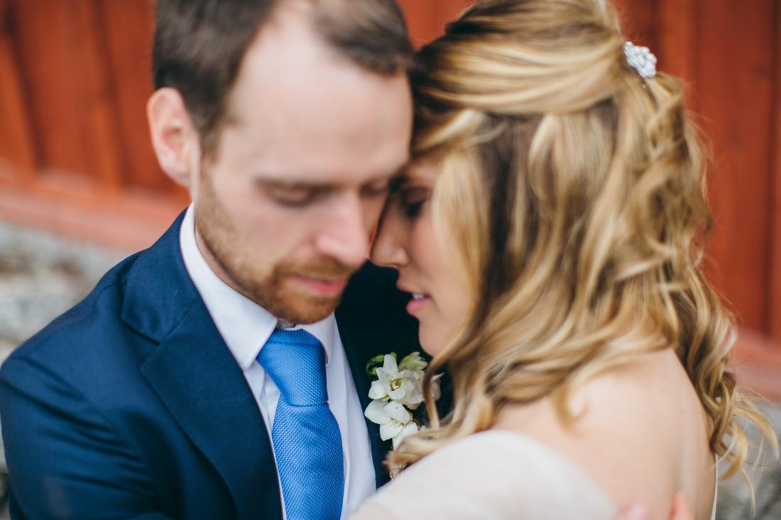 Andi and Lori wedding  62