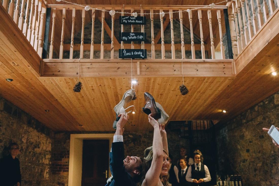 Andi and Lori wedding  69