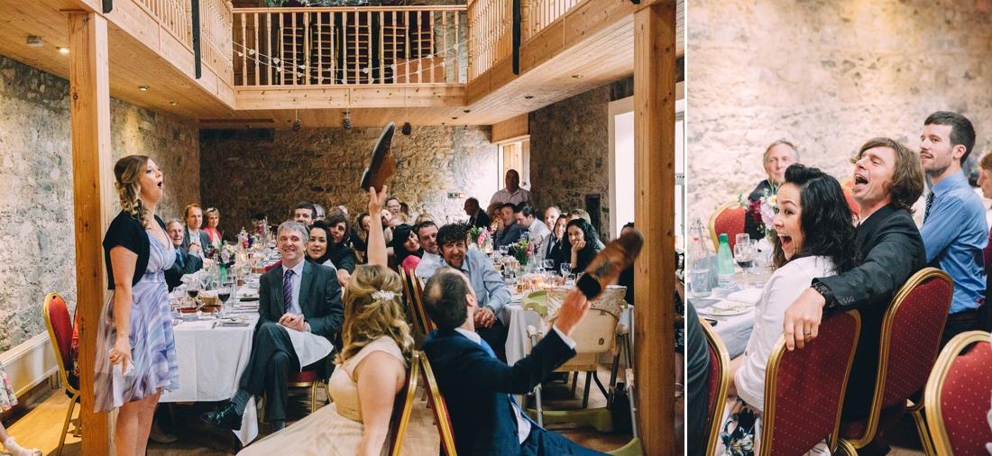 Andi and Lori wedding  70