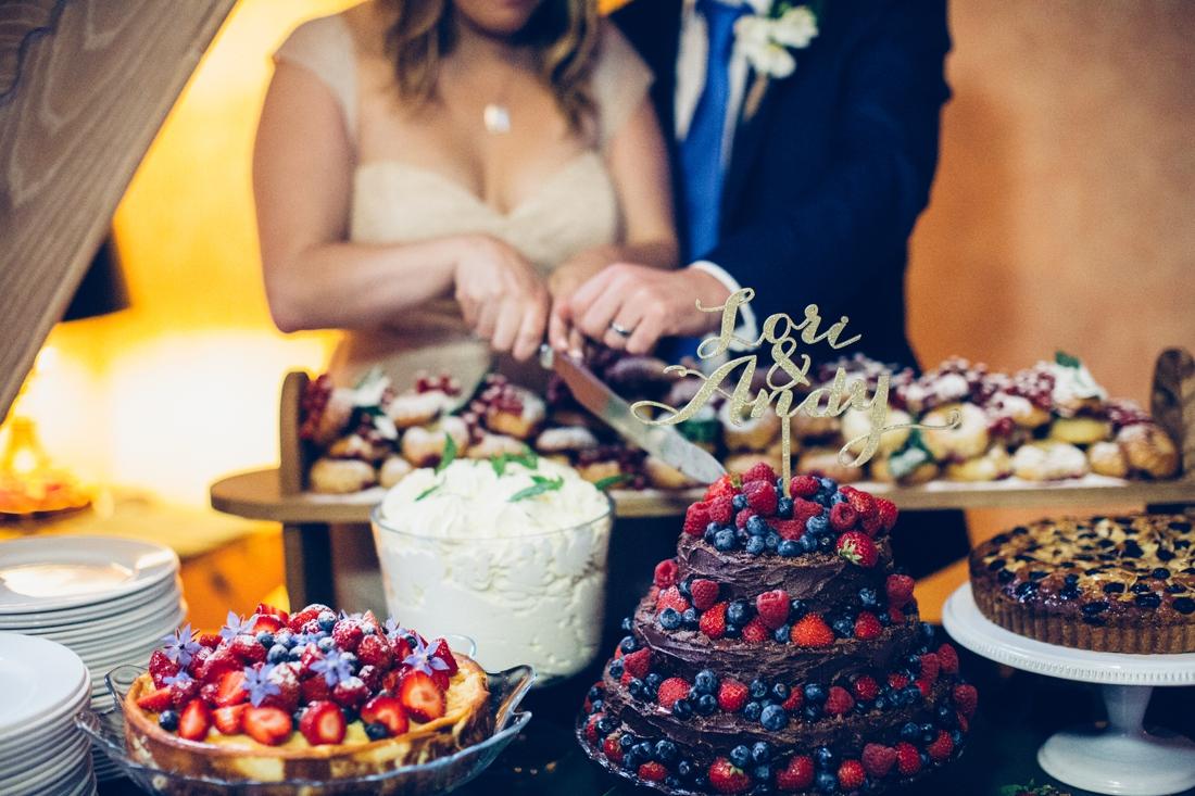 Andi and Lori wedding  81