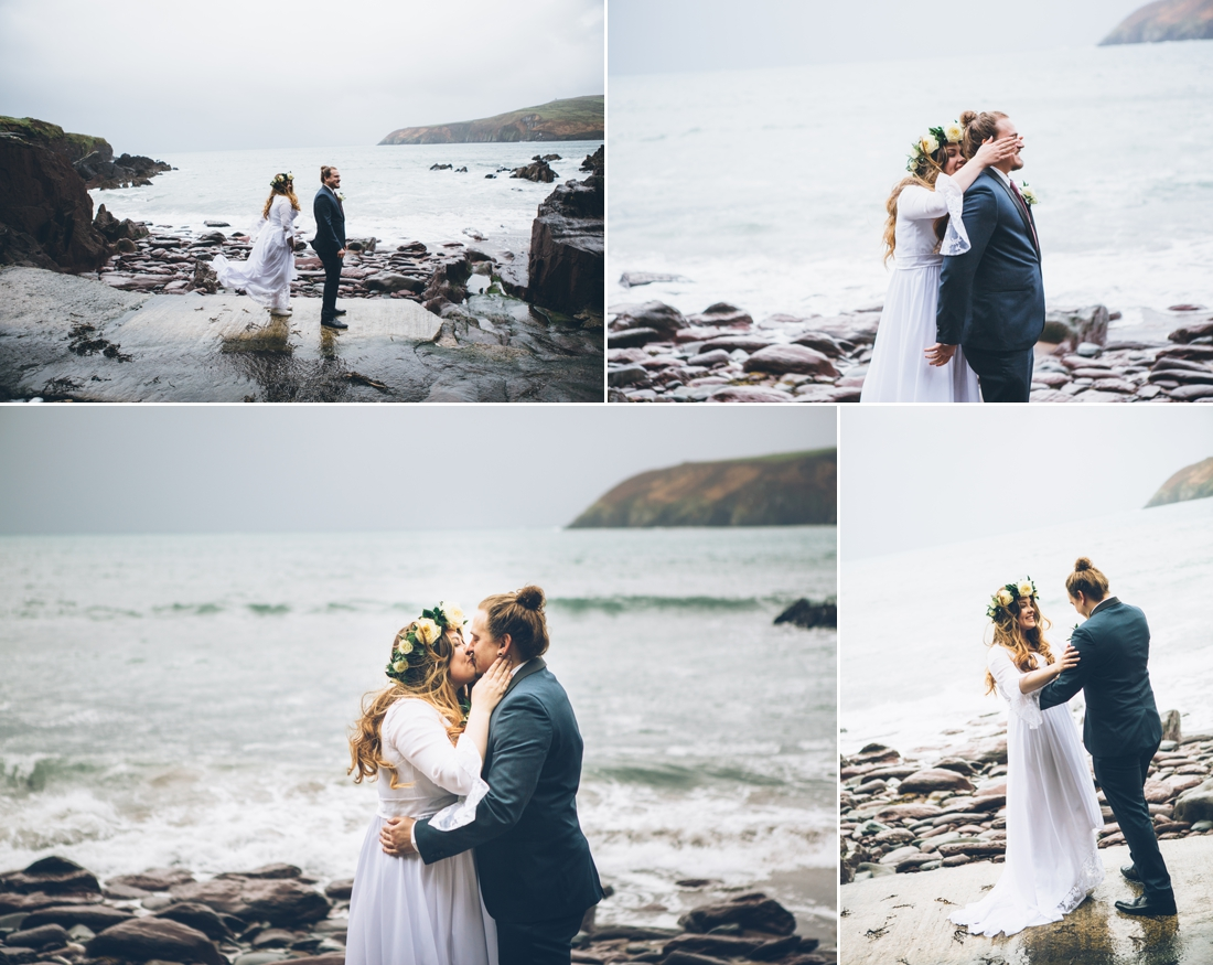 Ashton and Jake wedding  10
