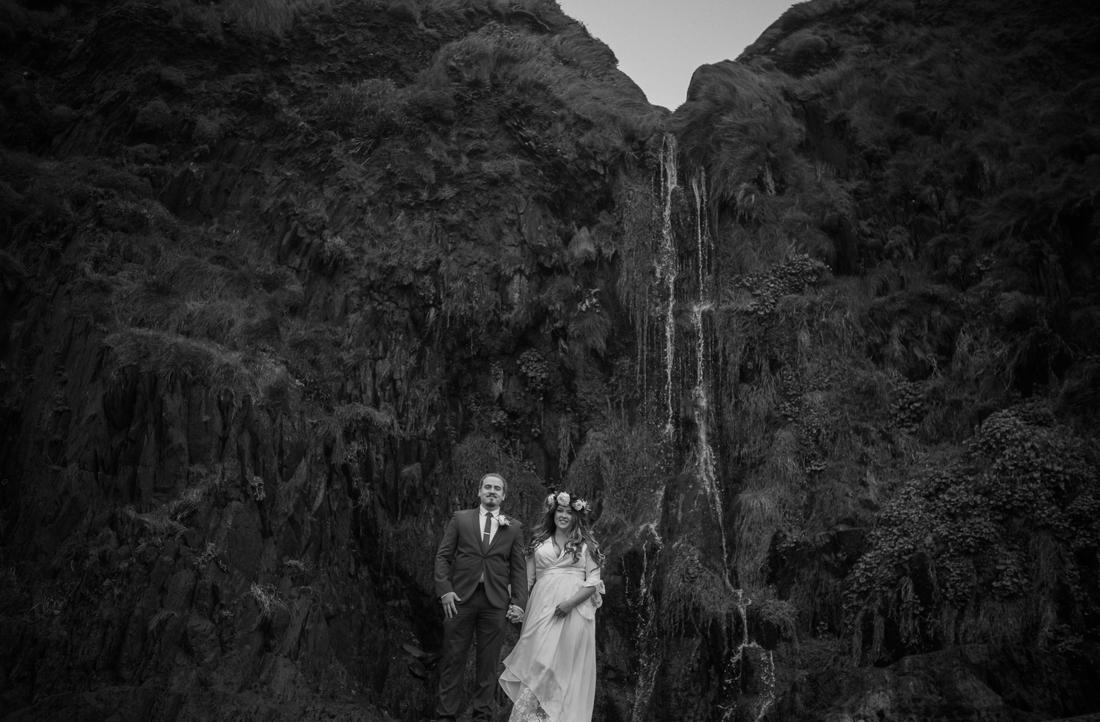 Ashton and Jake wedding  12