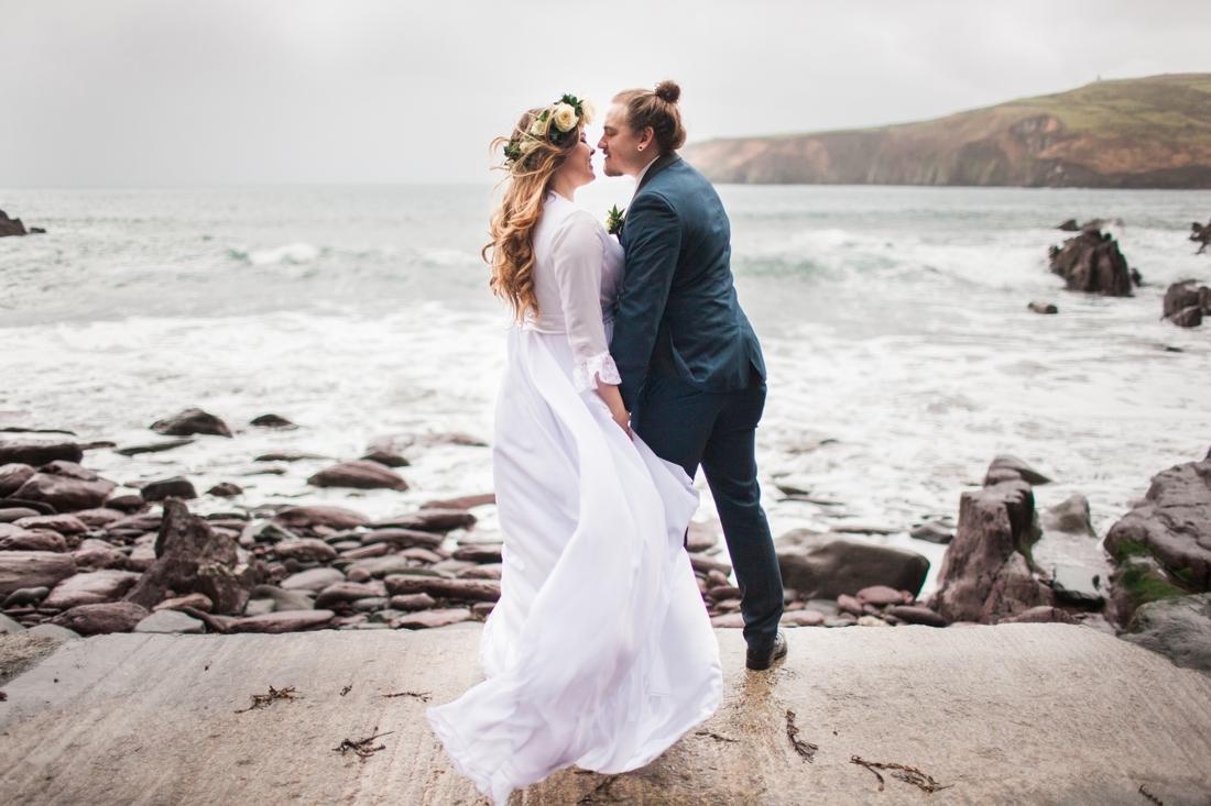 Ashton and Jake wedding  14