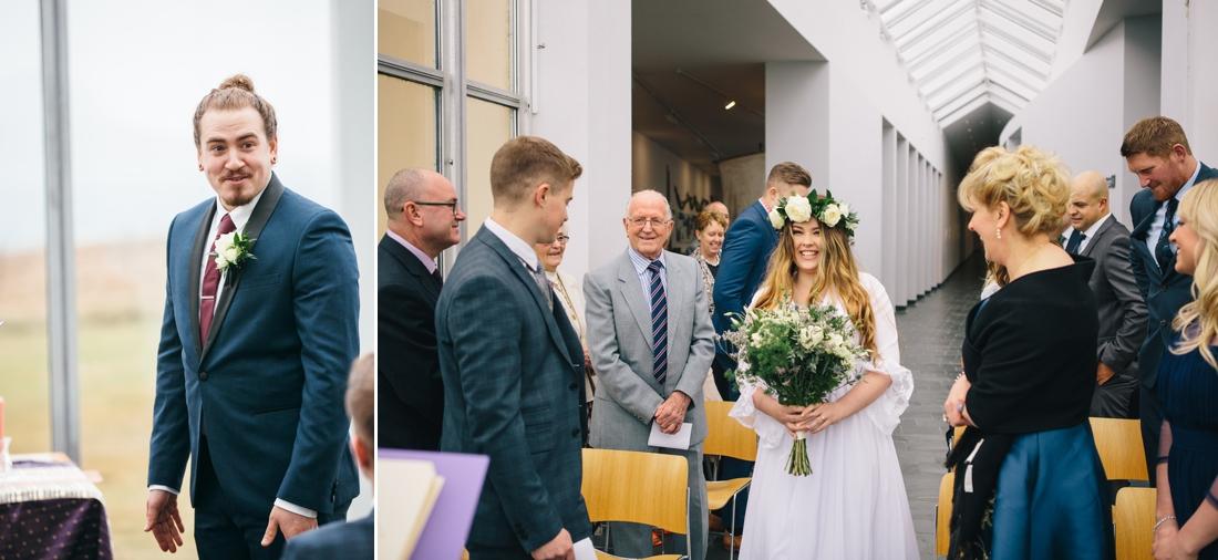 Ashton and Jake wedding  25