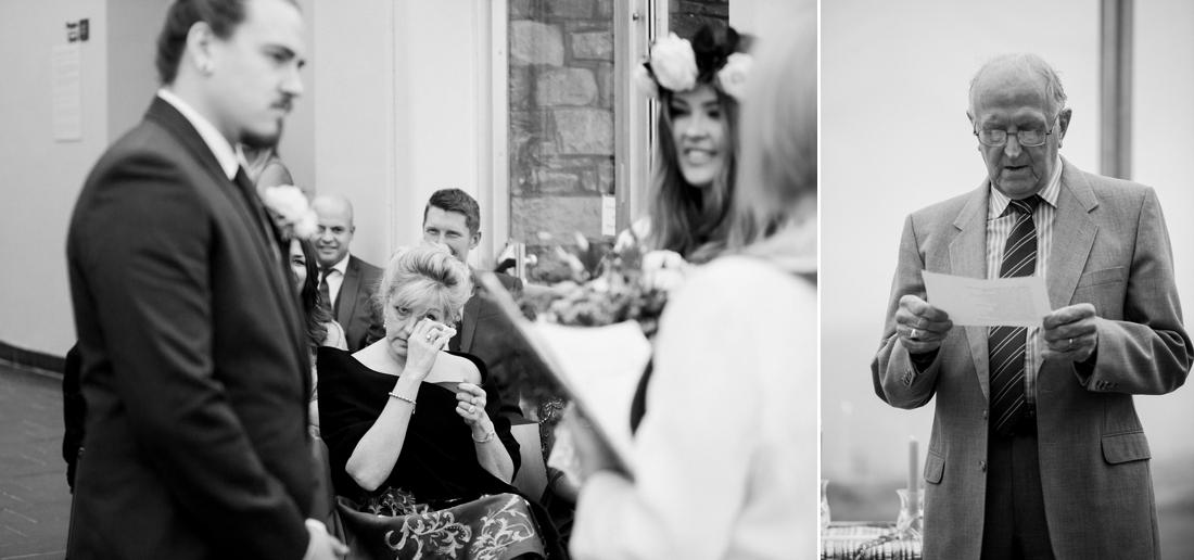 Ashton and Jake wedding  27