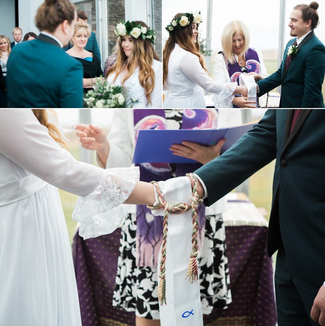 Ashton and Jake wedding  30