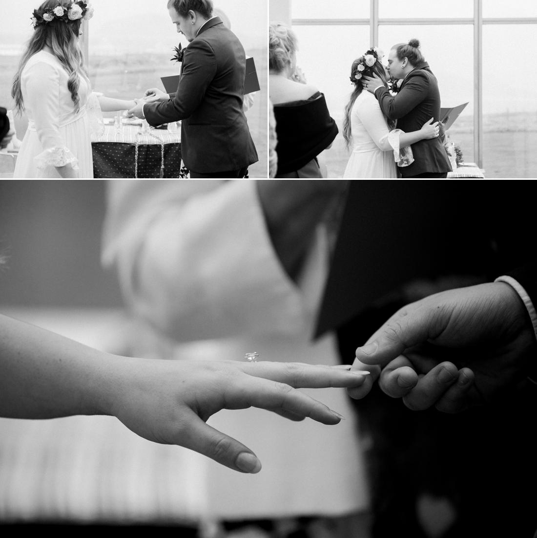 Ashton and Jake wedding  31