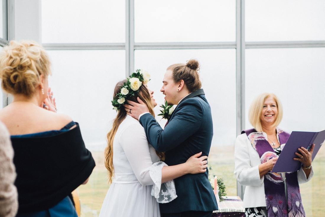 Ashton and Jake wedding  32