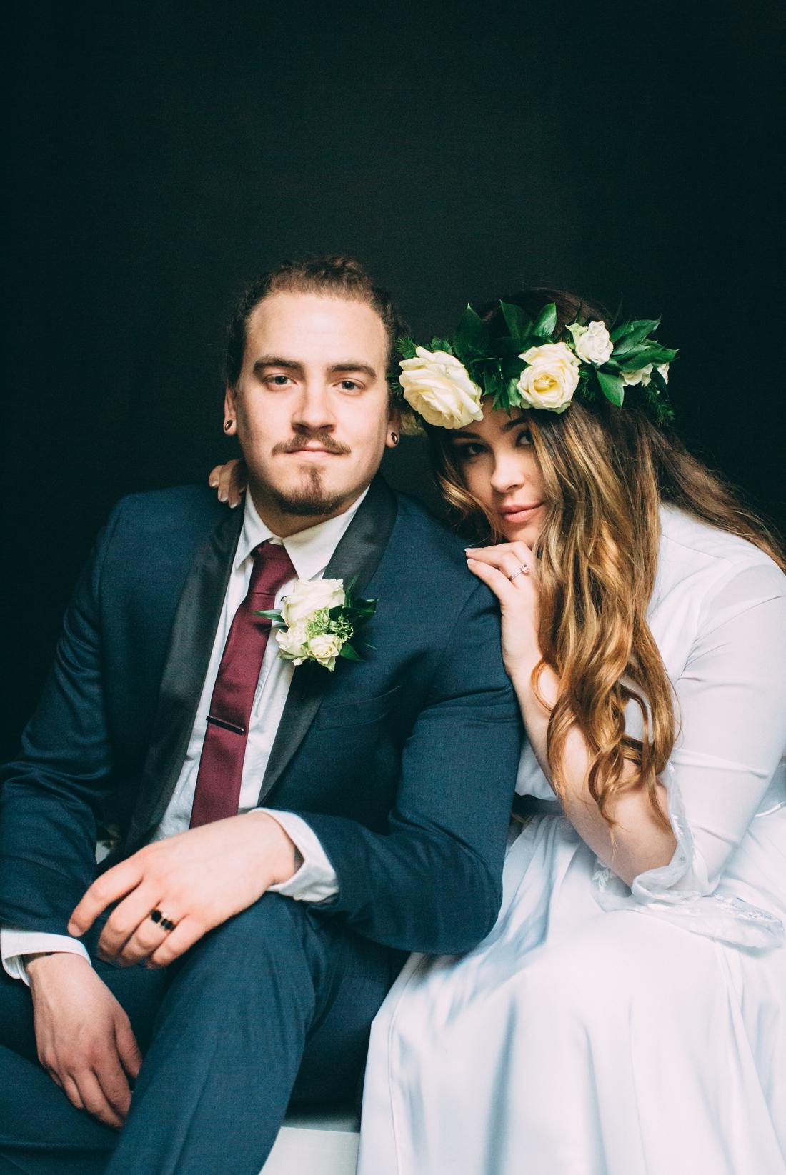 Ashton and Jake wedding  38