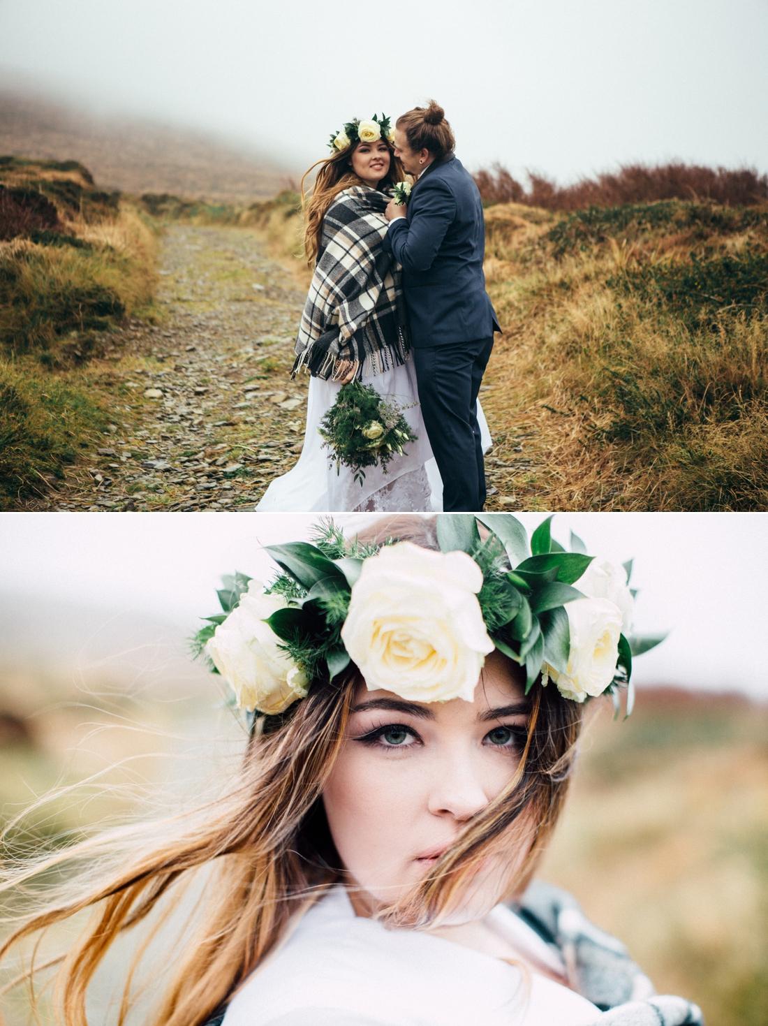 Ashton and Jake wedding  41