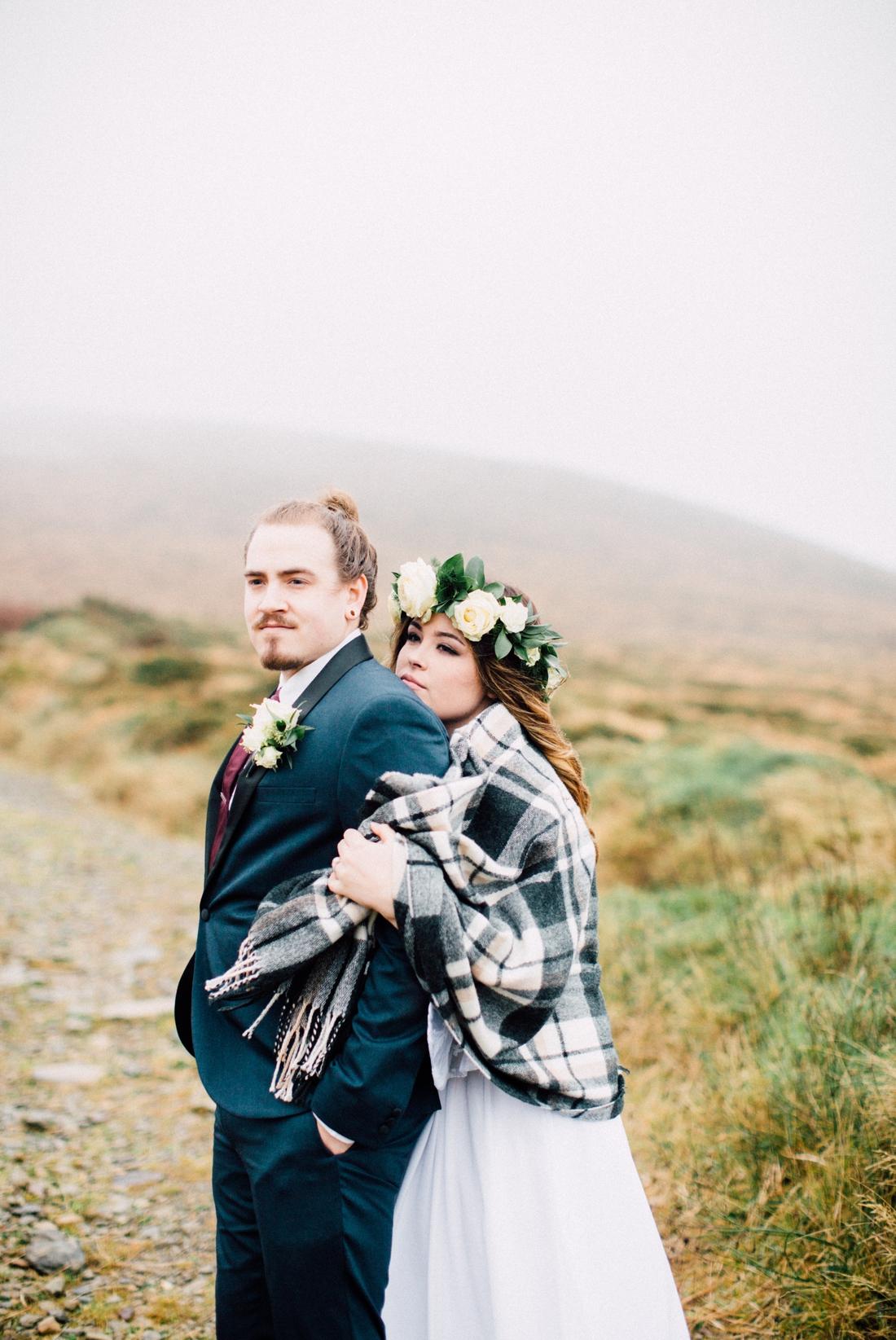Ashton and Jake wedding  42
