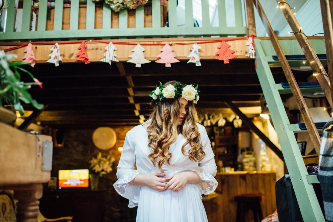 Ashton and Jake wedding  6