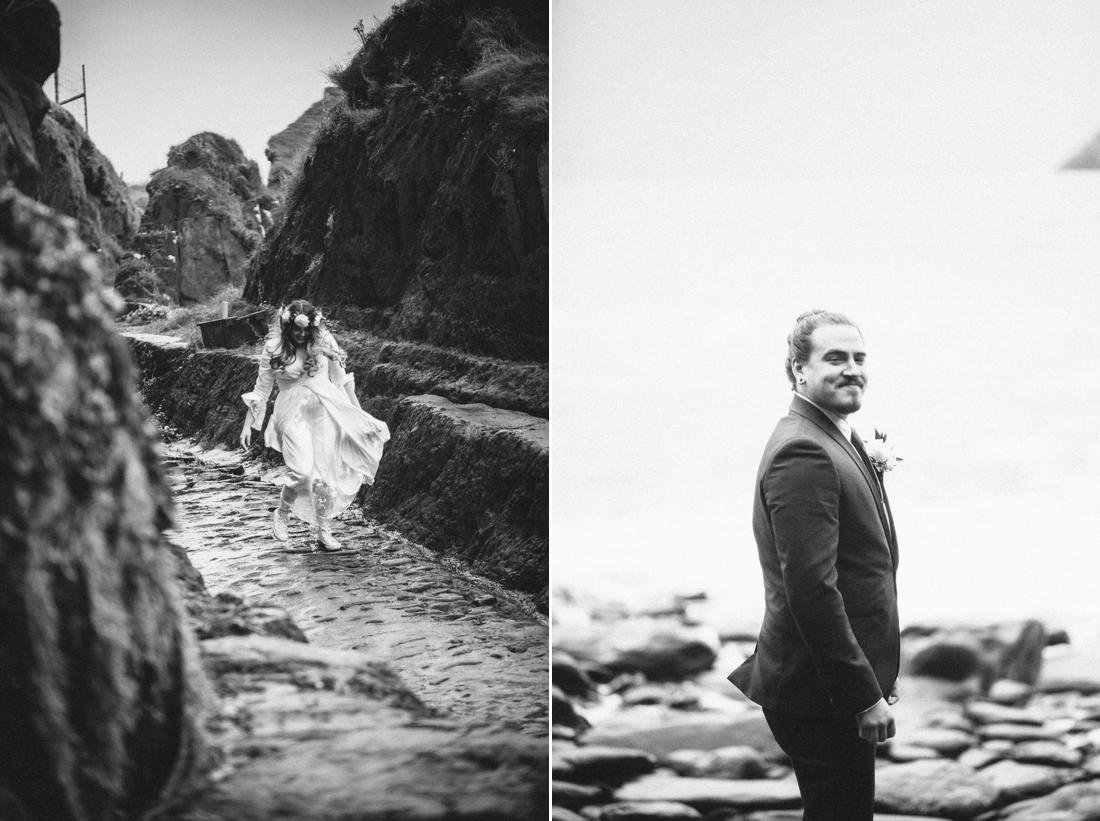 Ashton and Jake wedding  9