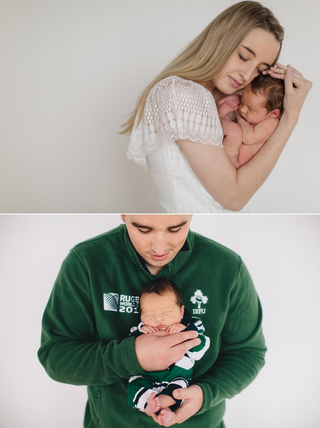 baby rian  10