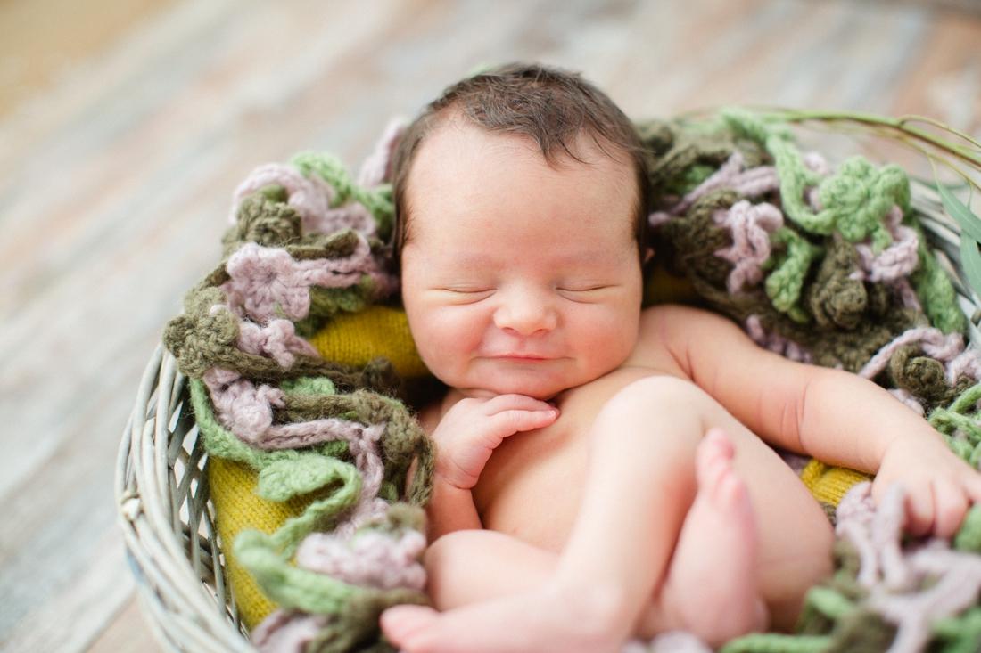 baby rian  4