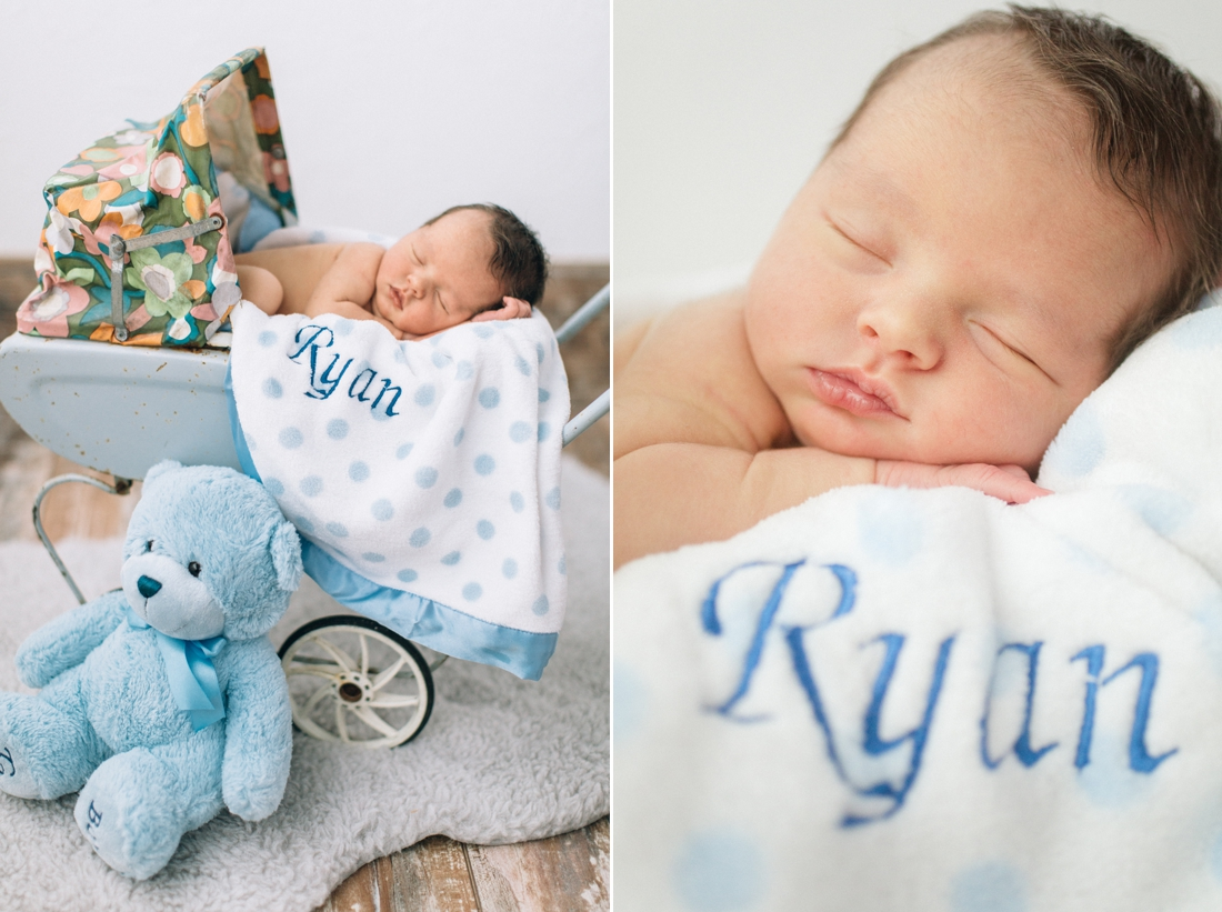 baby rian  7