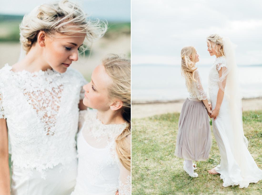 Bridal editorial  10
