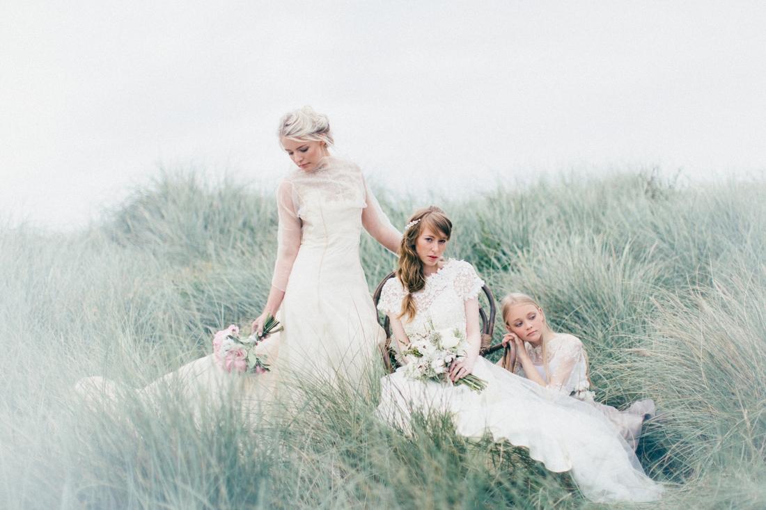 Bridal editorial  13