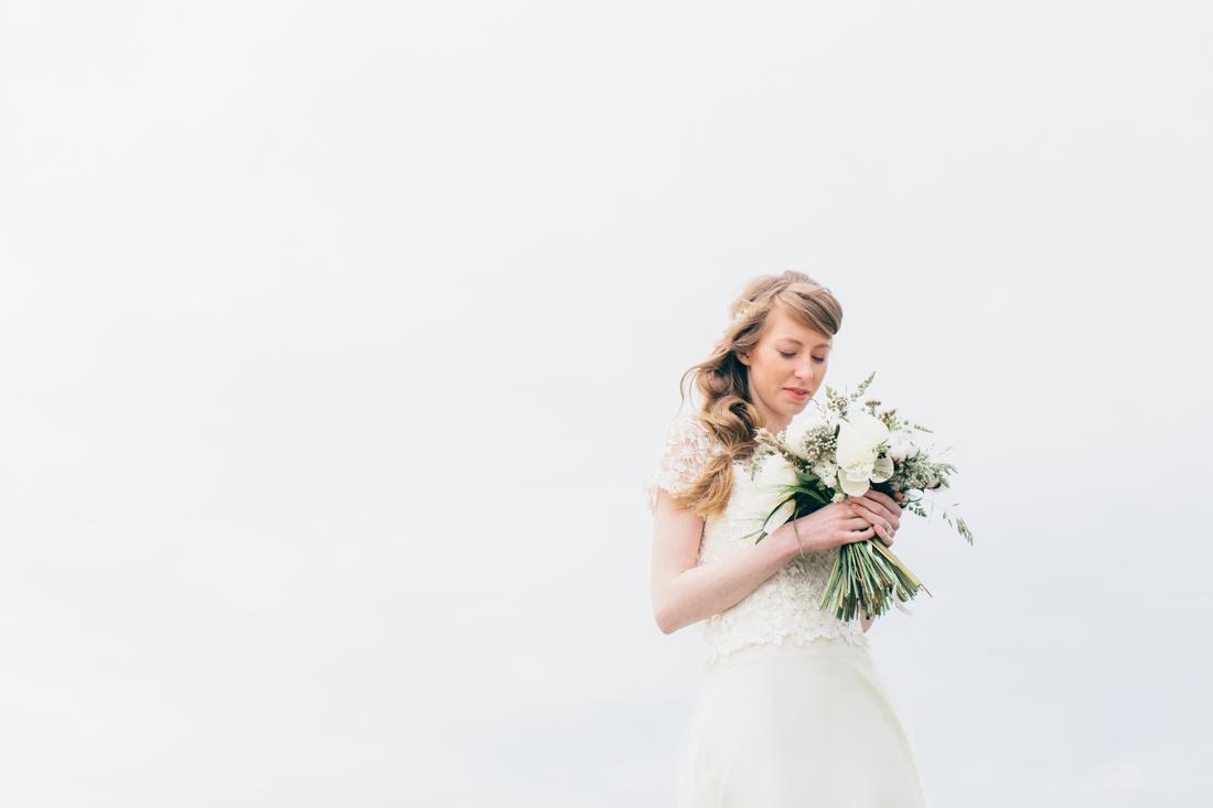 Bridal editorial  14