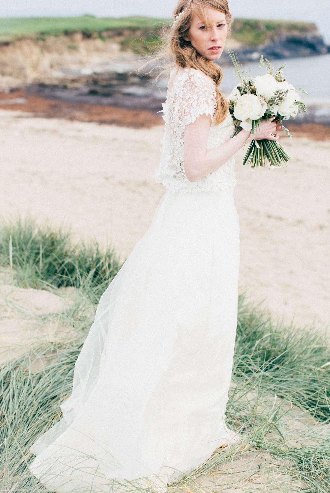 Bridal editorial  15