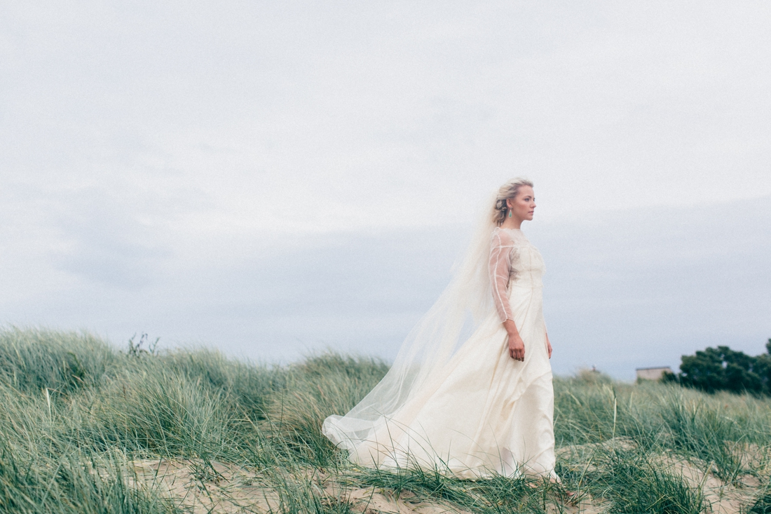 Bridal editorial  17