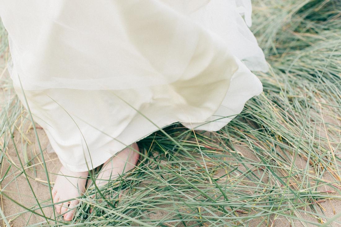 Bridal editorial  19