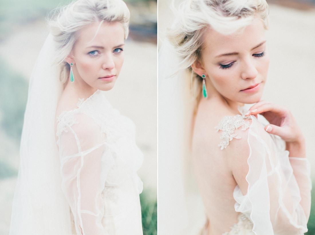 Bridal editorial  20