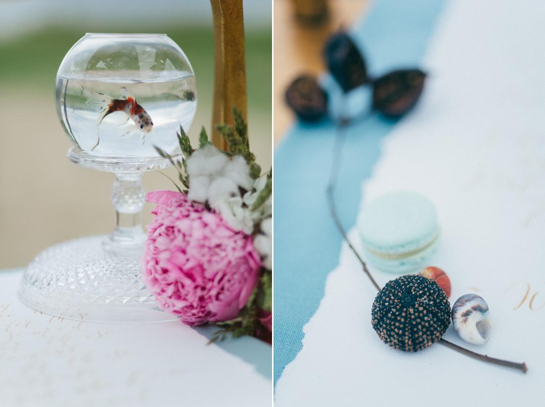 Bridal editorial  21