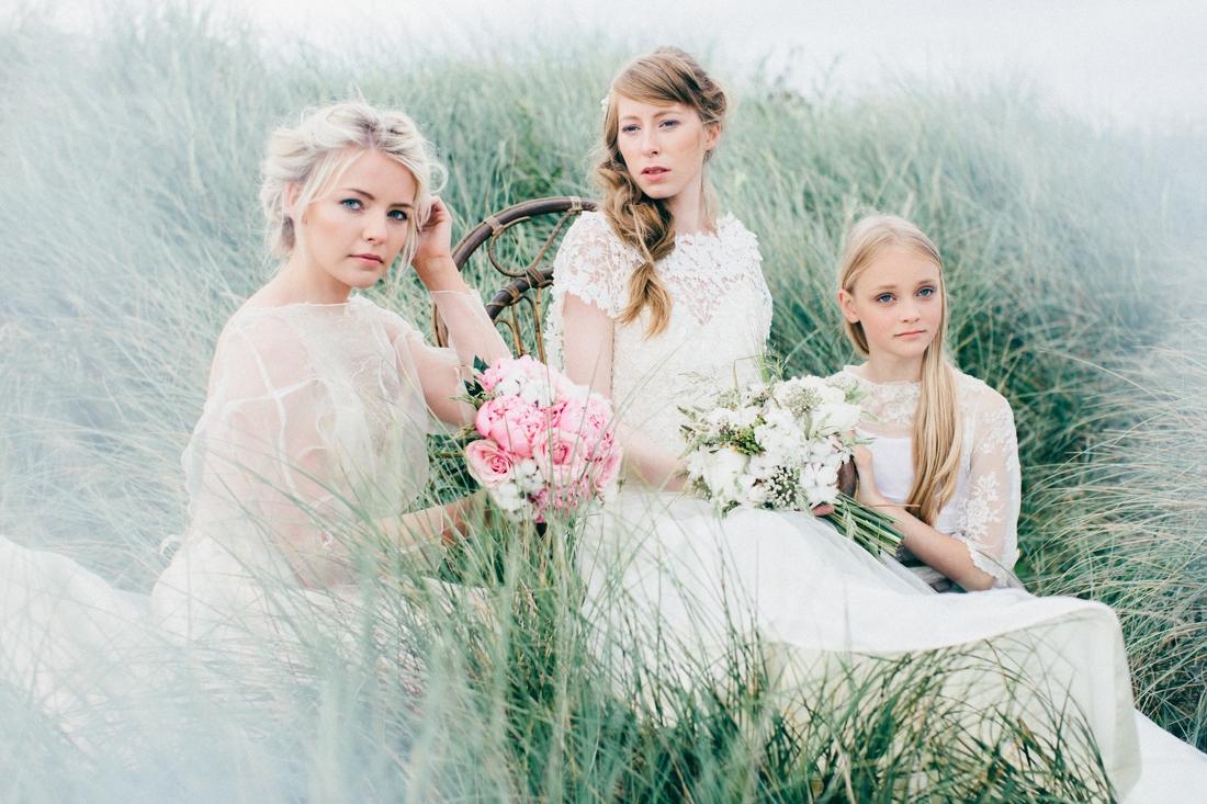 Bridal editorial  23