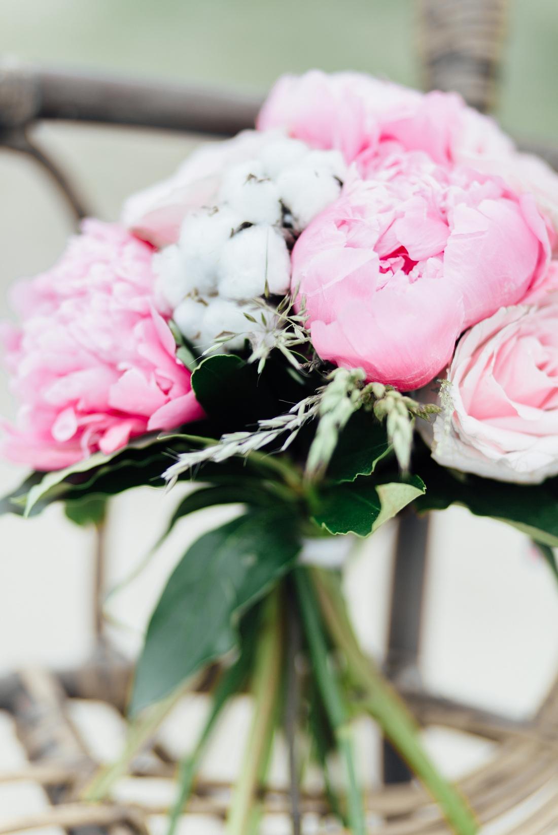 Bridal editorial  24