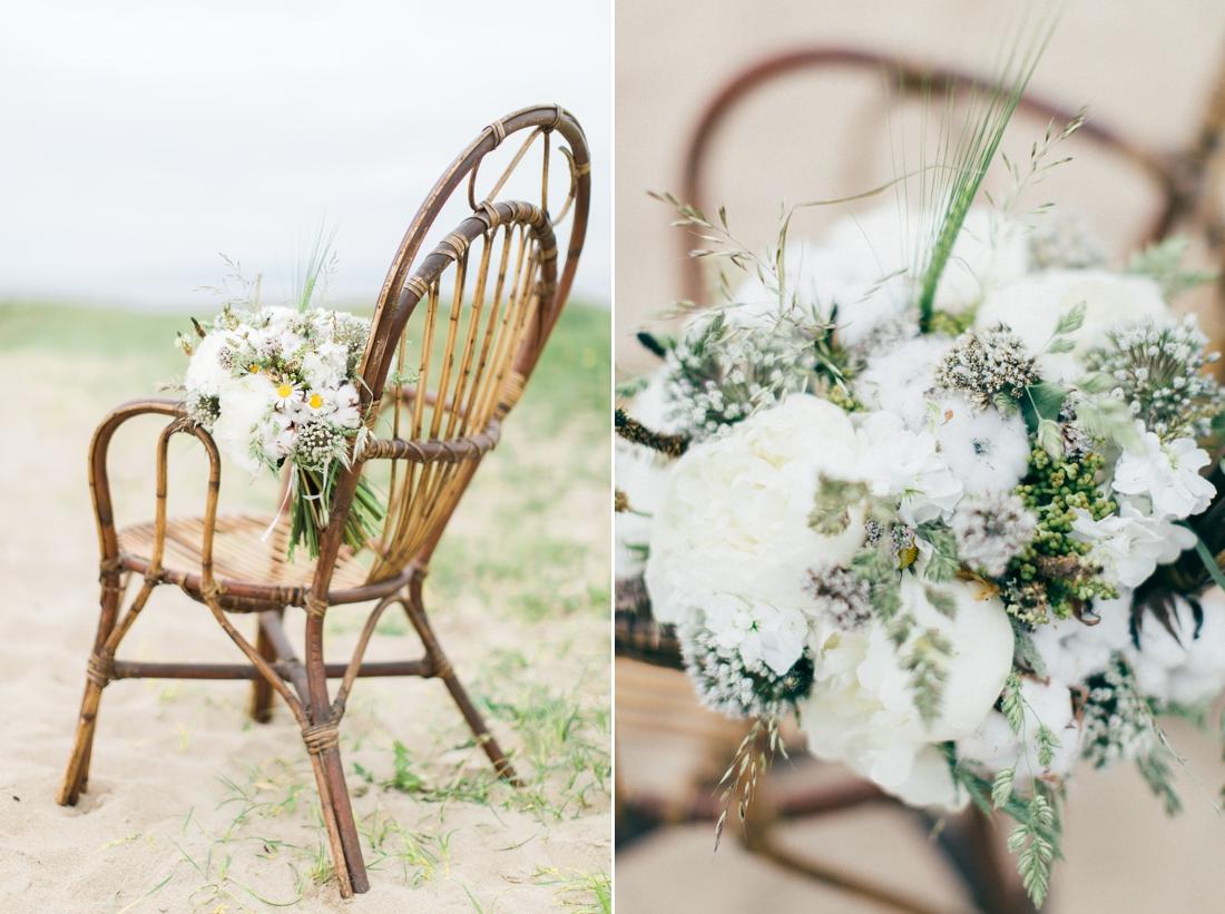 Bridal editorial  25