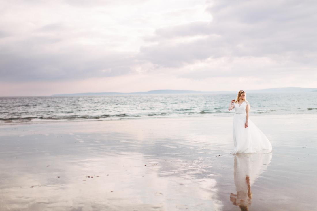 Bridal editorial  26
