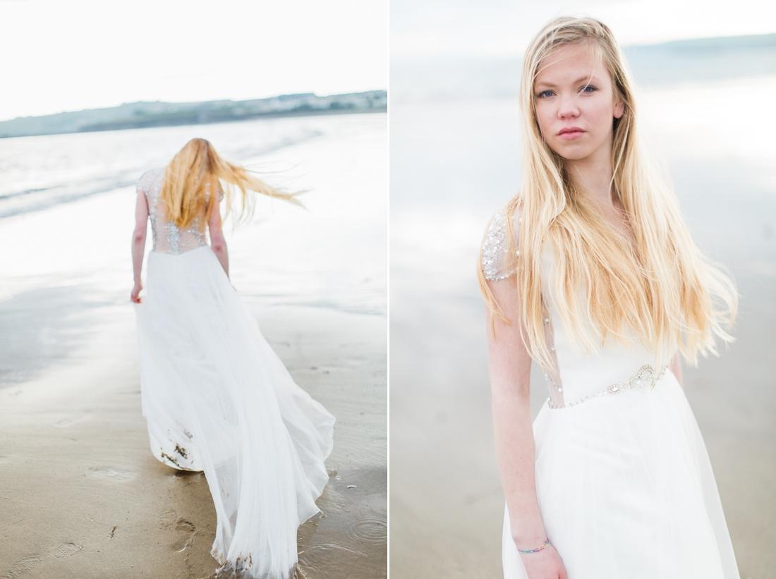 Bridal editorial  27