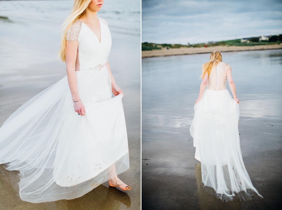 Bridal editorial  28